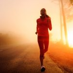 Quels sont les meilleurs moments pour s'entraîner ?