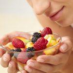 Nos idées recettes pour manger des fruits
