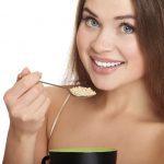 Des en-cas diététiques de 150 calories ou moins (2/2)