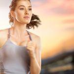 Reprendre le sport après une longue pause : que faire et ne pas faire ?