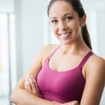Boostez votre métabolisme avec la vitamine B12
