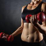 Brûlez vos calories et évacuez la pression grâce à la boxe !
