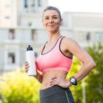 Enquête d'opinion Herbalife: connaissez-vous les avis des consommateurs sur le système Herbalife et son nouveau produit CR7Drive ?