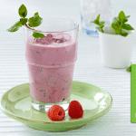 Préparez des shakes encore plus bénéfiques grâce à des boosters de smoothie (1/2)