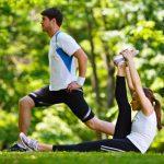 Comment limiter les douleurs après un entraînement ?