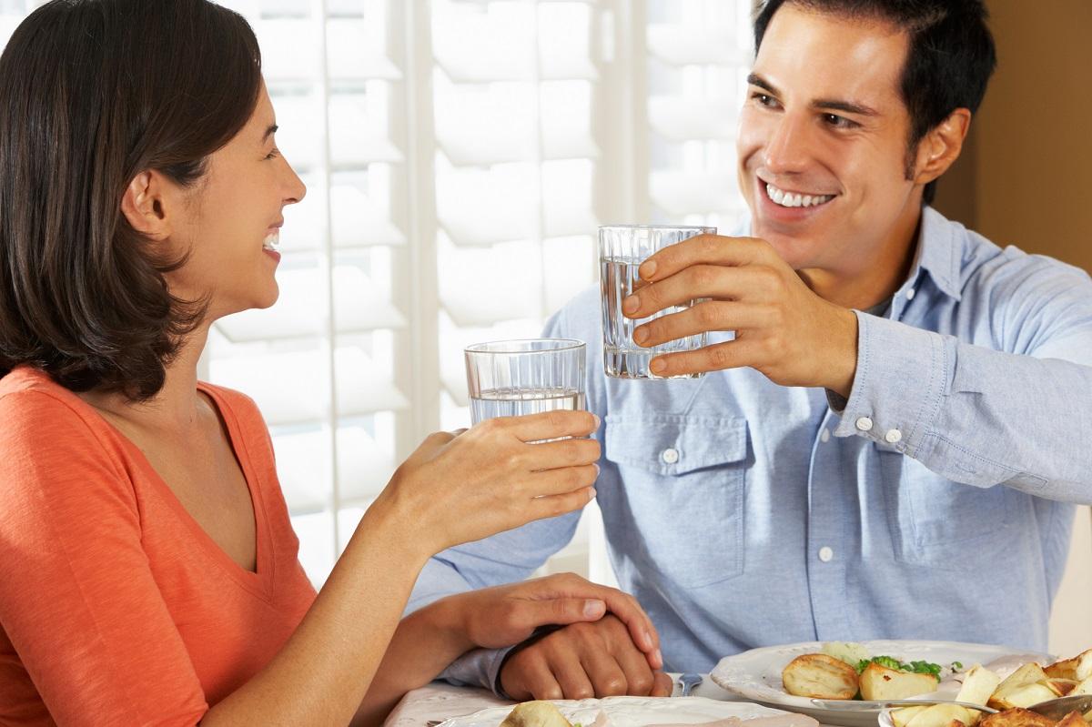5 astuces pour vous aider à contrôler votre faim