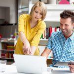 Quelques astuces pour améliorer votre journée de travail