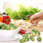 Comment rendre les légumes plus goûteux ?