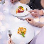 Comment manger moins vite pour contrôler votre poids ?