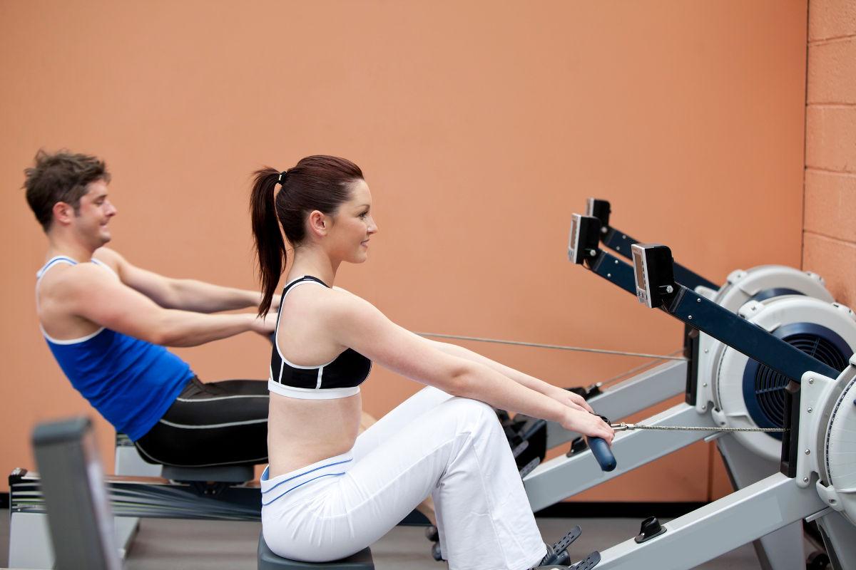 Renforcez votre dos grâce à ces mouvements