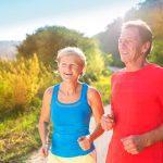 Activités pour bien vieillir
