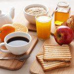 Comment bien manger au petit déjeuner ?