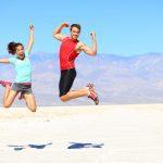 Motivation : les bonnes raisons pour s'entraîner dur