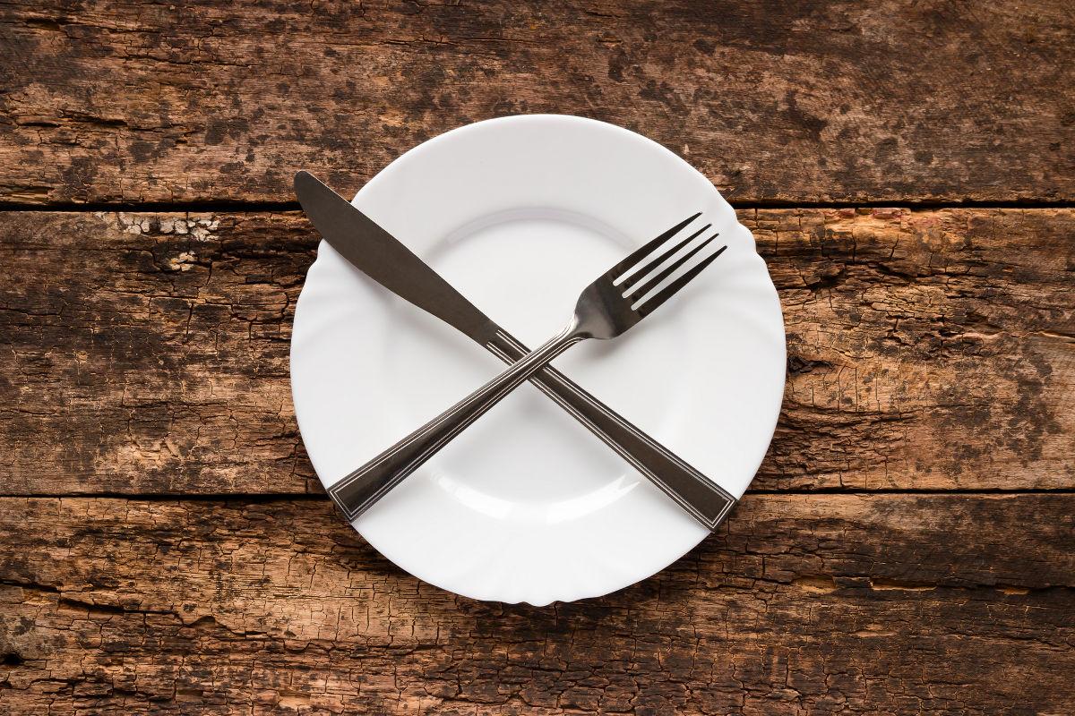 Nos conseils pour contrôler votre faim