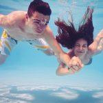 Les 14 bonnes raisons de vous mettre à la natation