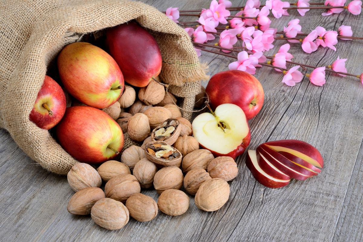 Les aliments à privilégier pour éviter un trouble de la circulation du cholestérol
