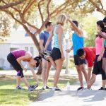 Brûler les graisses plus rapidement : 5 méthodes efficaces