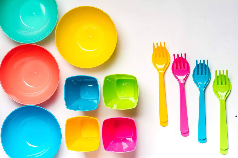 Cuisiner avec les enfants: parce qu'une saine alimentation commence dans la cuisine