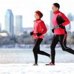 Running : pourquoi et comment courir en hiver ?