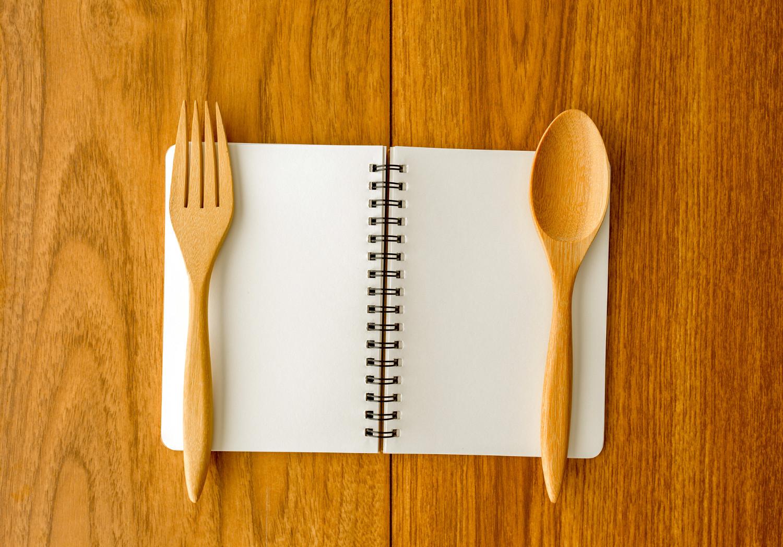 Les signaux de la faim : apprenez à écouter votre corps