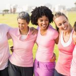 Nos 5 conseils pour avoir un sourire éclatant