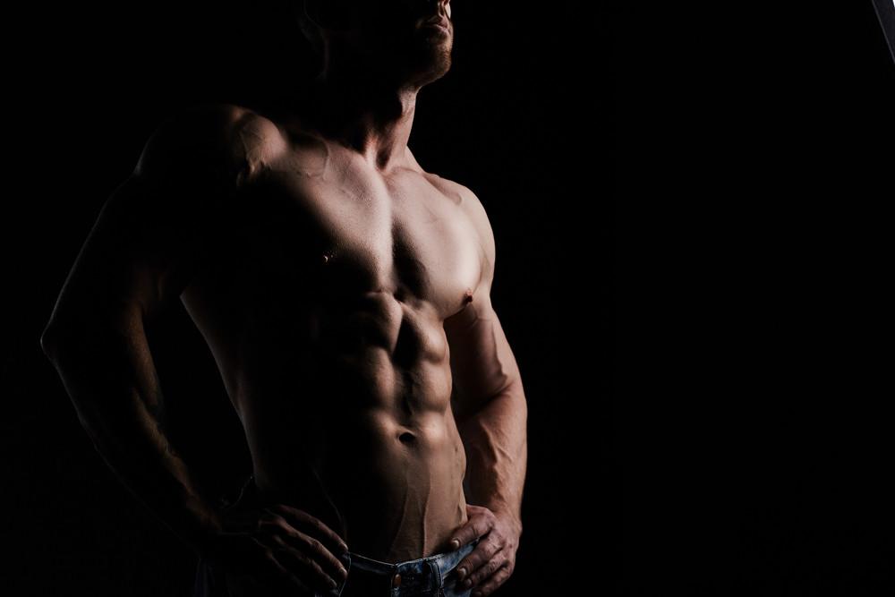 Sèche musculaire réussie : principes et programme alimentaire