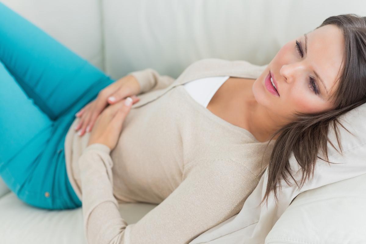 7 conseils pour éviter les problèmes de digestion