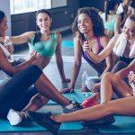 Motivé ! 12 bonnes raisons de s'entraîner… aujourd'hui !
