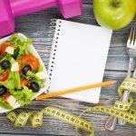 7 astuces pour améliorer vos habitudes alimentaires