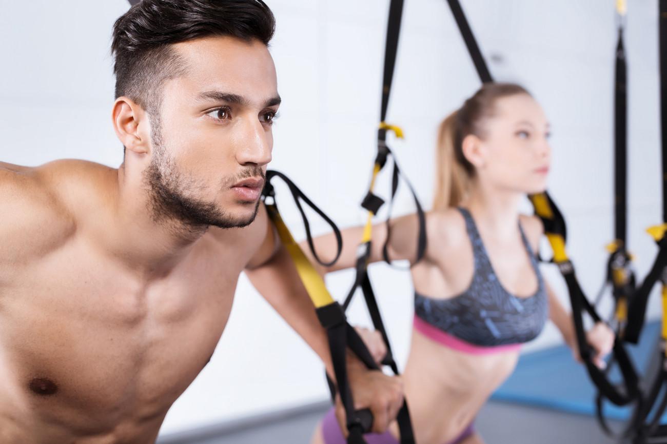 Vous faites du sport mais prenez du poids : pourquoi ?