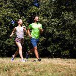 Se mettre à la course à pied : un plan sur 4 semaines pour les débutants