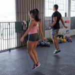 Les 6 meilleurs exercices cardio pour brûler des calories