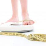 Alimentation et perte de poids : 4 mythes démystifiés par notre expert