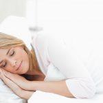 Comment améliorer votre sommeil en vous endormant rapidement ?