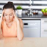 6 astuces pour combattre le stress et rester à son top