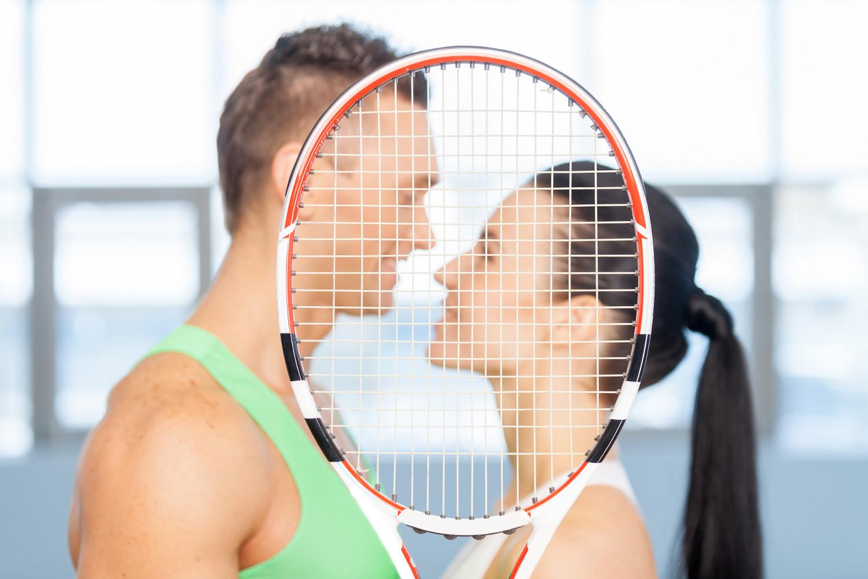 Pourquoi faire du sport en couple ?