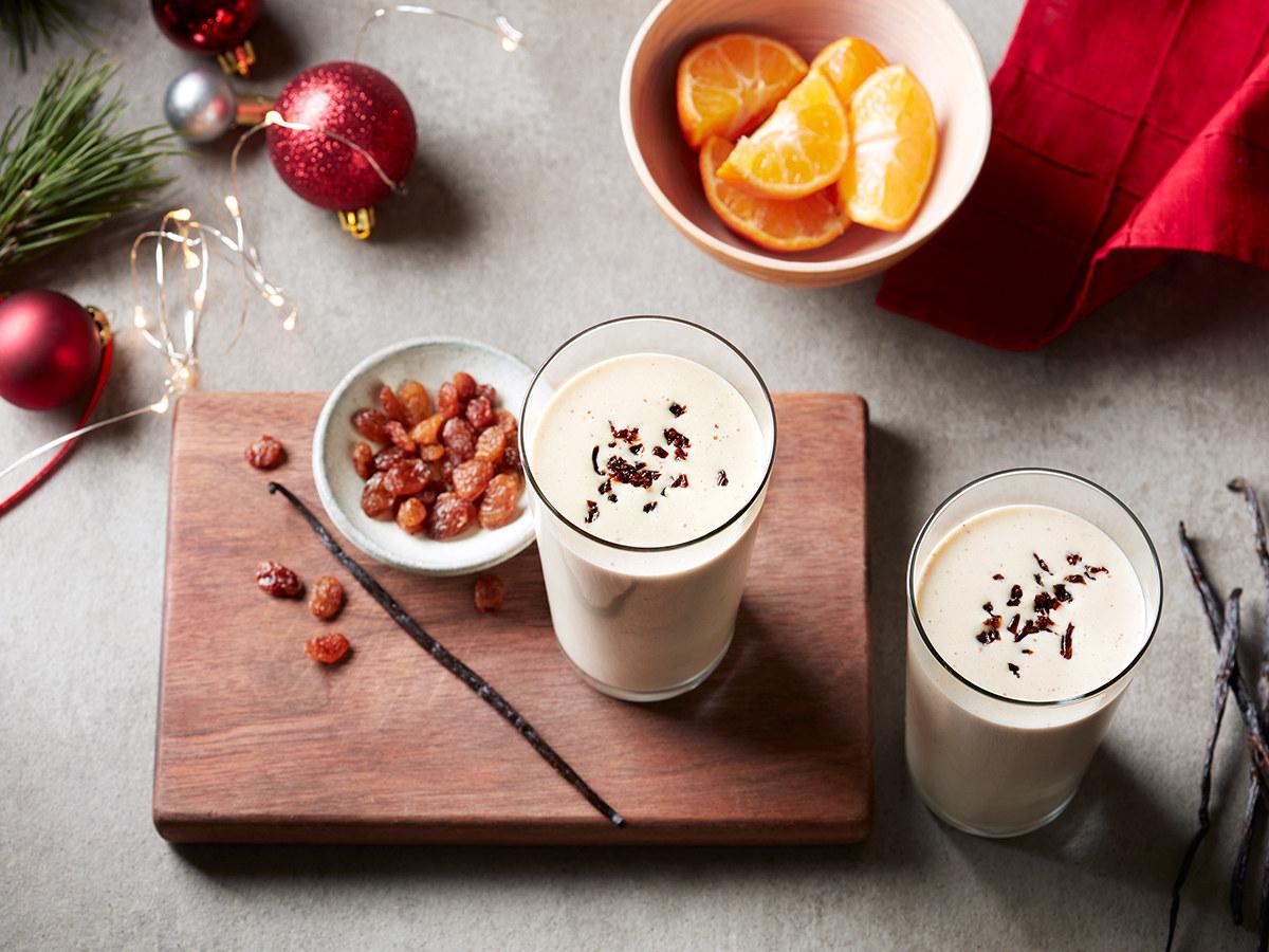 7 bonnes raisons de commencer la journée par un petit déjeuner équilibré