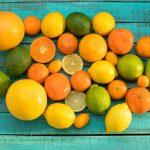 Pourquoi vous devriez manger plus d'agrumes (avec 3 idées recettes)