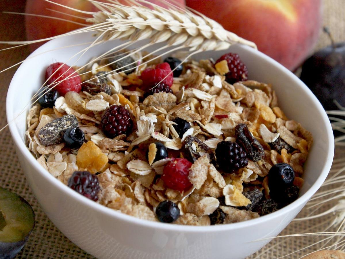 Pourquoi et comment intégrer les fibres dans son alimentation quotidienne