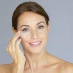 Six conseils simples pour soulager votre peau sèche