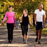 Motivation : 3 conseils pour que vous ne ratiez plus votre séance d'entraînement