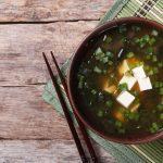 Recettes : 5 manières de manger du miso (autrement qu'en soupe)