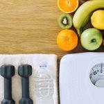 [Régimes yo-yo] Faits et mythes sur la perte de poids répétée
