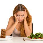 Comment arrêter de manger à cause de votre stress ?
