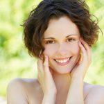 3 conseils pour avoir une peau éclatante et saine au début de l'été