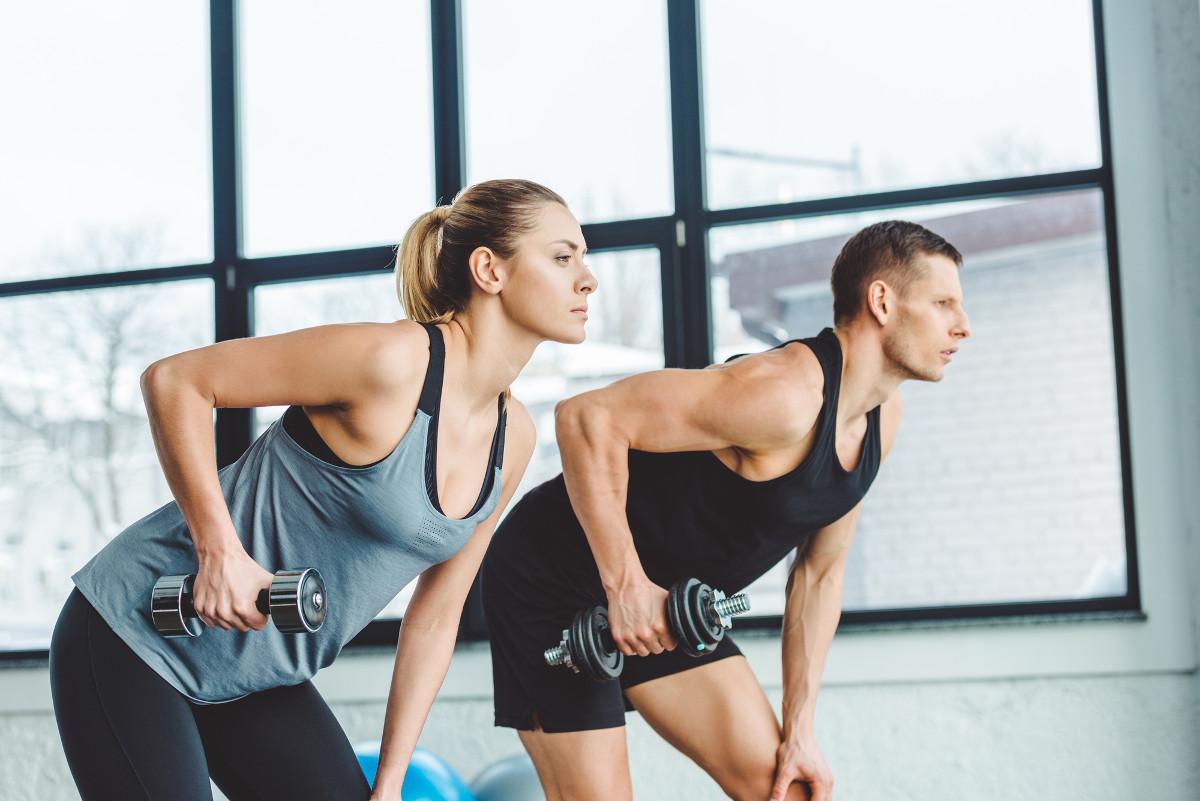 Quel est le meilleur moment pour vous entraîner ?