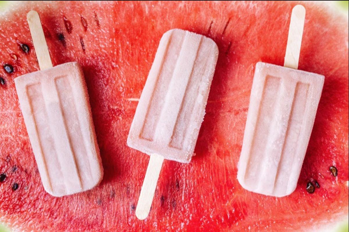 6 recettes de shakes Herbalife Nutrition pour l'été