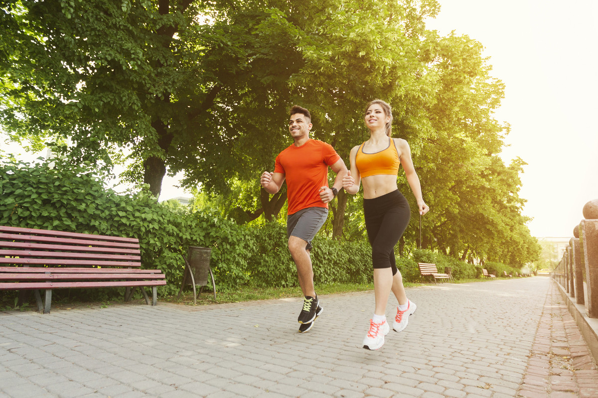 Running : 6 conseils pour vous y mettre !
