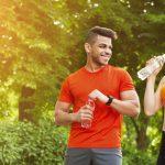 L'importance de l'eau pour une bonne digestion