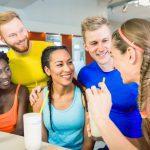 6 raisons de consommer des shakes de protéines !